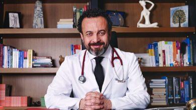 Photo of Koronavirüse Karşı Dr. Ümit Aktaş'tan Öneriler