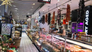 Photo of Gurmeköy Şarküteri Restaurant Olarak Hizmet Verecek