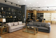 Photo of Dünyaca Ünlü Markalar Hisar Home & Concept'te Buluştular!