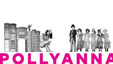 Photo of Şehir Tiyatrolarında Açıkhava Yaz Oyunları Başlıyor