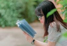 Photo of Hızlı okuma şart!