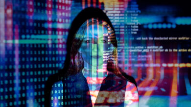 Photo of Teknoloji Atölyeleri Açılıyor… İcat Çıkaran Bireyler Yetişecek